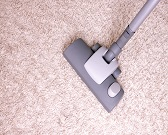 ניקיון שטיחים